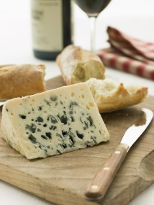 cheese-roquefort
