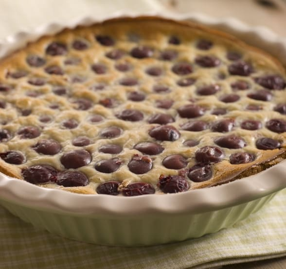 clafoutis cherry clafoutis cherry almond clafoutis cherry and apricot ...