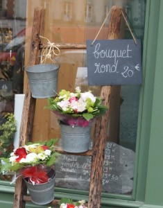 french-flower-shop