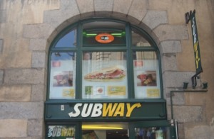 french-subway-sandwich