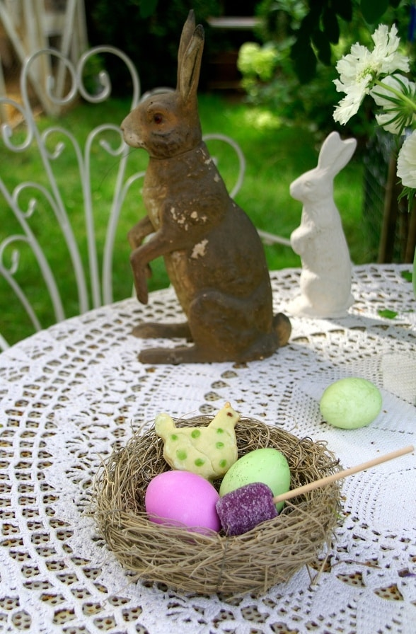 easter sunday lundi de paques