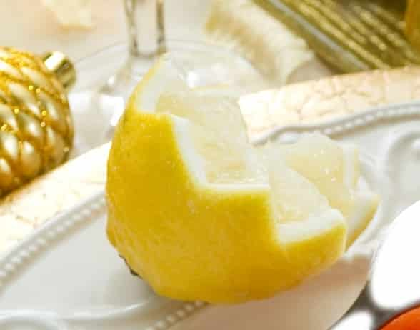 """""""lemon crown"""" """"lemon carving"""""""