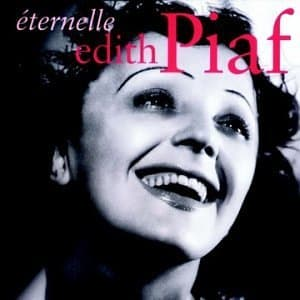 Edith Piaf Music Channel